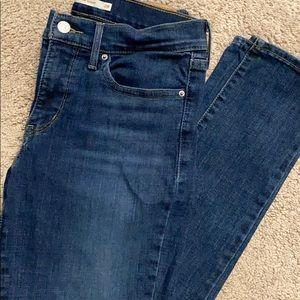 Levi Strauss Jeans never Worn